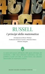 I Princìpi della Matematica