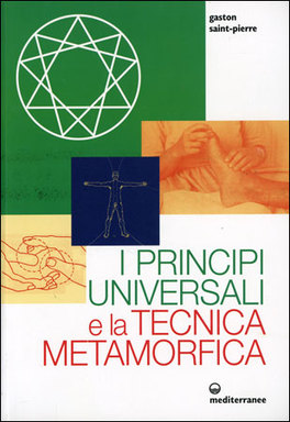 Macrolibrarsi - I Principi Universali e la Tecnica Metamorfica