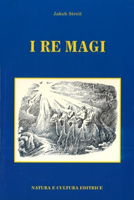 I Re Magi
