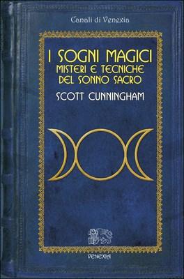 I Sogni Magici