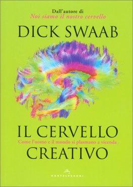 Il Cervello Creativo