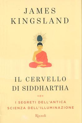 Il Cervello di Siddhartha