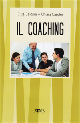 Macrolibrarsi - Il Coaching