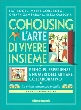 Il Cohousing in Italia