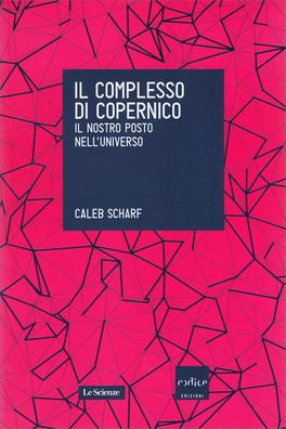Il Complesso di Copernico