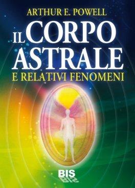 eBook - Il Corpo Astrale