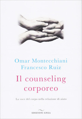 Macrolibrarsi - Il Counseling Corporeo