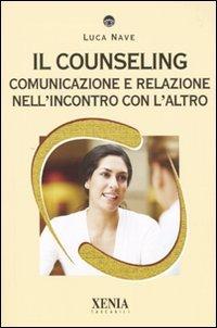 Macrolibrarsi - Il Counseling