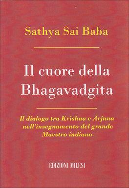 Il Cuore della Bhagavadgita