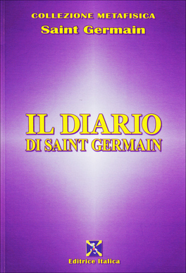 Il Diario di Saint Germain