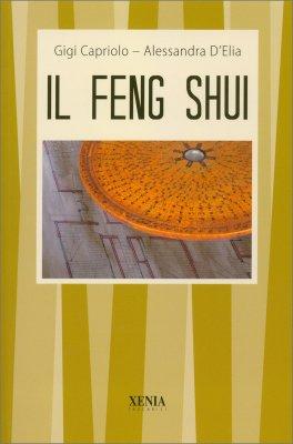 Macrolibrarsi - Il Feng Shui