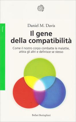 Il Gene della Compatibilità