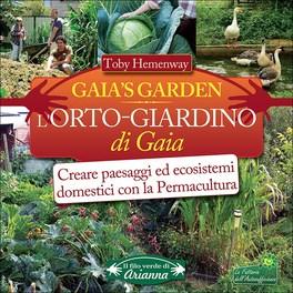 L'Orto-Giardino di Gaia