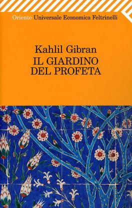 Il Giardino del Profeta
