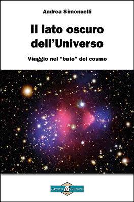 Il Lato Oscuro dell'Universo