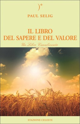 Il Libro del Sapere e del Valore