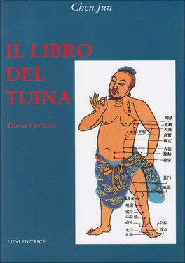 Macrolibrarsi - Il Libro del Tuina