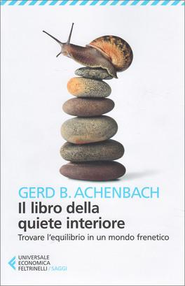 Il Libro della Quiete Interiore