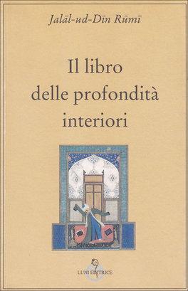 Il Libro delle Profondità Interiori