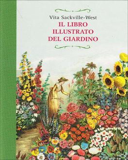 Il Libro Illustrato del Giardino