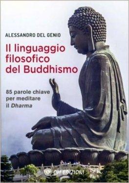 Il Linguaggio Filosofico del Buddhismo