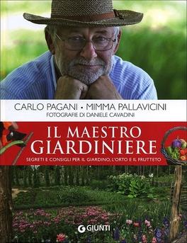 Il Maestro Giardiniere - A Scuola di Giardinaggio