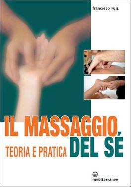 Macrolibrarsi - Il Massaggio del Sé
