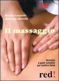 Macrolibrarsi - Il Massaggio