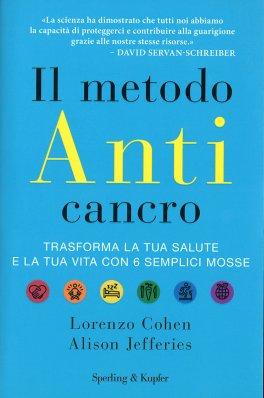 Il Metodo Anti Cancro