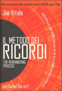 Il Metodo dei Ricordi - The Remembering Process