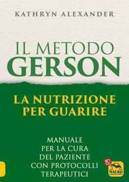 eBook - Il Metodo Gerson