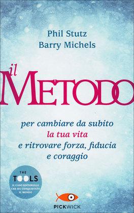 Macrolibrarsi - Il Metodo