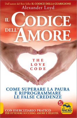 Il Codice dell'Amore - The Love Code