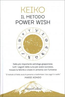 Il Metodo Power Wish