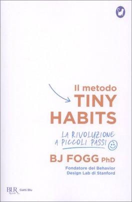 Il Metodo Tiny Habits