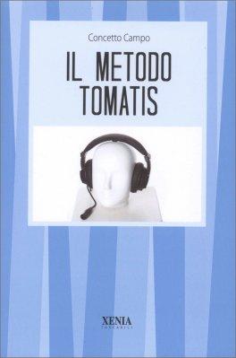 Macrolibrarsi - Il Metodo Tomatis