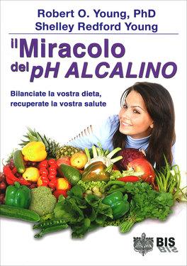 Il Miracolo del PH Alcalino