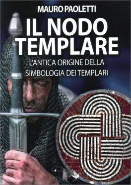 Il Nodo Templare