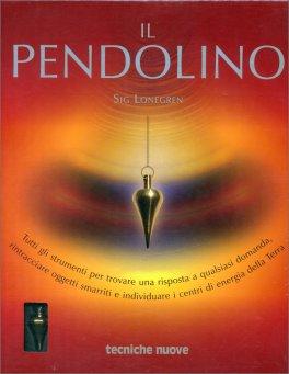 Il Pendolino
