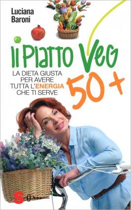 Il Piatto Veg 50+