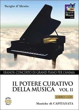 Il Potere Curativo della Musica vol.2
