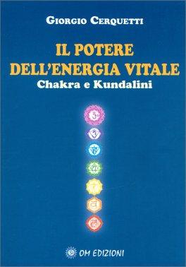 Il Potere dell'Energia Vitale