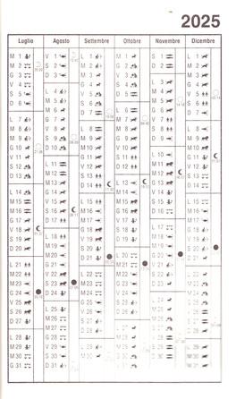 Calendario Lunare Dicembre 2017.Il Potere Della Luna Libro