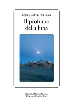 Il Profumo della Luna