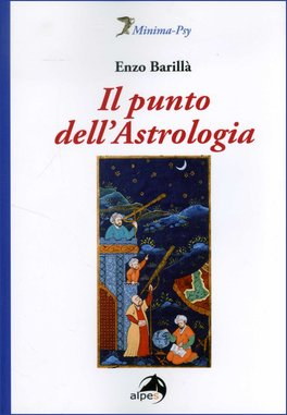 Il Punto dell'Astrologia