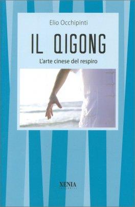 Il Qigong
