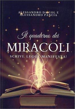 Il Quaderno dei Miracoli