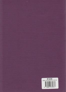 Il Quaderno Del Corsivo Inglese Agnieszka Kossowska Libro