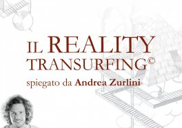 Video Download - Il Reality Transurfing ©