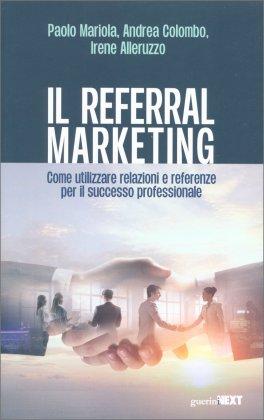 Il Referral Marketing